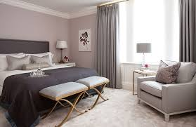 drawer luxury cool bedroom color schemes 24 master combinations pictures options