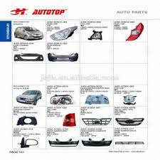 We currently have over 500,000 car parts in our product range. Hyundai Eon Spare Parts Price List Sport Cars Modifite