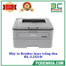 Apart from drivers, you will also get guidance on how to properly install. Brother Printers Scanner Cartridge Brother Laserjet Multifunction Printer Dcp L2541dw Wholesaler From Pune