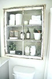 built in bathroom shelf ideas bathroom built in storage bathroom cabinets built in awesome simple bathroom