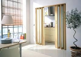 living room divider ideas interior decor internal room dividers room dividers living room divider