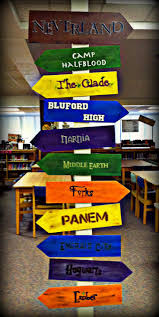 354 best Library images on Pinterest   2nd grades  Elementary additionally  in addition  also 354 best Library images on Pinterest   2nd grades  Elementary as well 95 best TpT Store images on Pinterest   Teaching ideas  Black additionally  also A Fun PacMan Back to School Door or Bulletin Board    Doors besides  further  as well Erica Rice  egtrevino  on Pinterest in addition . on the best of teacher entrepreneurs dr seuss timeline freebie images on pinterest school clroom ideas reading activities book door decorations hat trees day worksheets march is month math printable 2nd grade