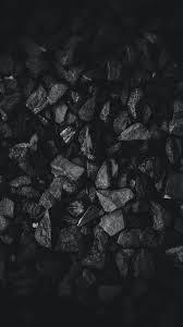 Dark Wallpapers: Free HD Download [500+ ...