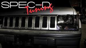 1998 Jeep Cherokee Sport Wiring Diagram Bed Liner Paint Job