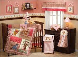 classic winnie the pooh baby bedding sets crib made of wood could be an option to classic winnie the pooh nursery bedding