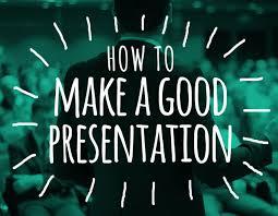 Presentation Maker Create Powerful Animated Video Presentations