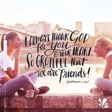 Christian Quotes About Friendship Best of 24 Christian Friendship Quotes On Pinterest True Friends