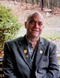 Obituary for Wade Johnson | J. C. Harwell Funeral Home and Cremation Chapel