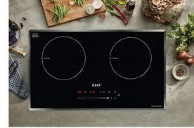 Bếp điện Từ Kaff KF-3850SL Có ưu Nhược điểm Gì