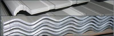 roofing siding flashing corrugated iron tenneseal low rib metal building panel panel