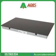 Bếp Từ Đôi Electrolux EHI7280BA | Điện máy ADES