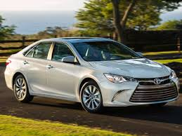 2016 camry.  Camry 2016 Toyota Camry With Camry 1