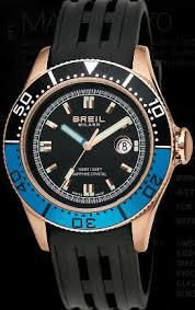 top ten men s watches perfect men s gifts for any occasion the breil milano men s manta 1970 watch bw0401 is a highly appealing and reliable timekeeping accessory it will perfectly match the wrist of a man who