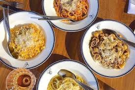 We offer the best deals on flights worldwide. Catania Delivery Takeout 7863 Girard Avenue San Diego Menu Prices Doordash