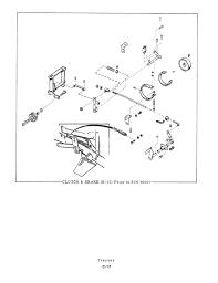 allis chalmers 200 wiring diagram allis wiring diagrams allis chalmers 200 wiring diagram