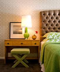 Next Bedroom Wallpaper Tufted Headboards In Bedroom Contemporary With Bedroom Ceiling