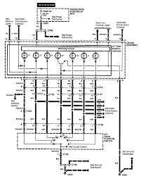 honda hrv wiring diagram honda wiring diagrams online