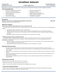 Amazing Spell Resume With Proper Accent Marks Contemporary Entry