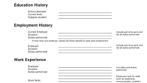 Freeline Resumes To Print Unique View Resume Template Download ...