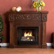 convert your gel fuel fireplace into an electric fireplace