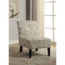 Home Decor Accent Furniture Linon Home Decor Chairs Living Room Furniture The Home Depot 89