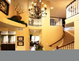 lighting for high ceilings home hallway lighting large chandeliers for high ceilings contemporary hallway lighting chandelier