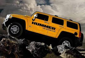 2018 hummer cost. fine 2018 2018hummerh2sideview inside 2018 hummer cost
