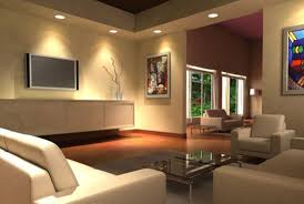 Rooms To Go Living Room Set With Tv Rooms To Go Coffee Tables Rooms To Go Coffee And End Table Rooms