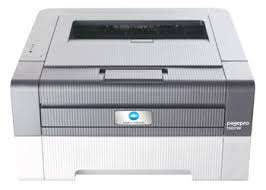 Please help us maintain a helpfull driver collection. Download Konica Minolta Pagepro 1500w Driver Free Driver Suggestions
