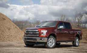 2018 ford pickup truck. beautiful 2018 2018 ford f150 front inside ford pickup truck