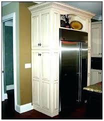 broom closet designs broom closet cabinet cabinet or closet graceful home depot closet design at broom broom closet