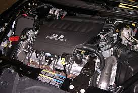 2006 chevrolet bu engine 3 5 l v6 1ltz cars gallery 2007 chevrolet impala engine 3 9 l v6 ltz vehiclepad