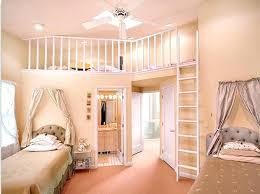 bedroom furniture for teenage girl. Teenage Girl Bedroom Furniture With Desks White Study Desk For A