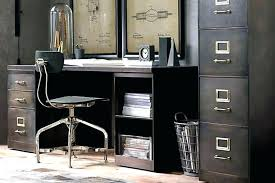 Industrial home office desk Wall Mounted Industrial Home Office Furniture Rustic Home Office Desks Desk Industrial Style Furniture Collections Office Ideas Decor Overstock Industrial Home Office Furniture Rustic Home Office Desks Desk