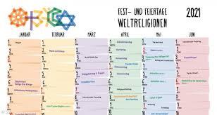 We did not find results for: Kalender Weltreligionen 2021 Mit Fest Und Feiertagen Zum Kostenlosen Download Sonntagsblatt 360 Grad Evangelisch