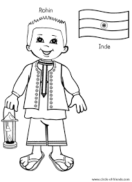 Small Picture international Coloring pages International Kids 999 Coloring
