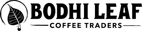 View our selection of roasted coffee and 100+ different unroasted green coffees. Order Coffee Now Bodhi Leaf Coffee Traders
