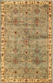 Small Picture Home Decorators Collection Rugs Reviews rugsxcyyxhcom