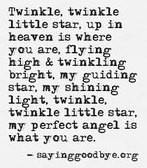 Guiding Light 7 Little Words My 7 Little Angels My Favorite Quotes Sayings Best