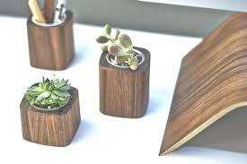 wood desk accessories wooden desk accessories wooden desk accessories for men desk design wooden desk desk wood desk accessories