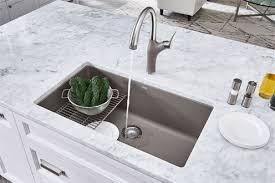 composite sink reviews. Plain Reviews Composite Sink Reviews For Composite Sink Reviews B