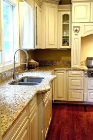 brown cabinets with white kitchen medium size of cabinet dark countertops granite b