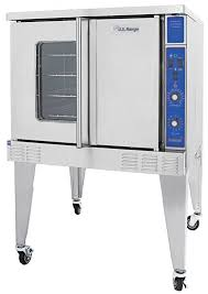 garland summit gas convection oven sumg 100 kitchen equipment zanduco ca