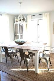best rugs for under dining room table rug under dining table dining table best farmhouse room