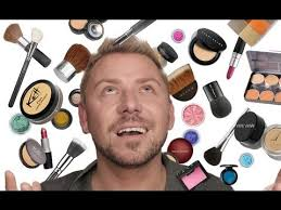 makeup makeup goss makeup artist setting spray
