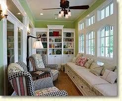 ... Florida Room Designs 1000 Ideas About Florida Room Decor On Pinterest  Appealing 10 Home Design Ideas ...