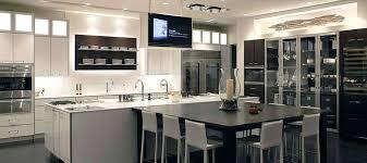striking kitchen design denver co kitchen design showroom denver co