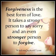Love And Forgiveness Quotes Unique Free Love And Forgiveness Quotes Pictures Love Free Quotes Free