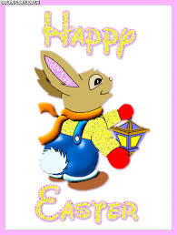 happy easter graphics happy easter