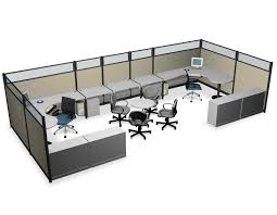 small office cabinets. small office cabinets home layout ideas furniture with doors waltons filing t